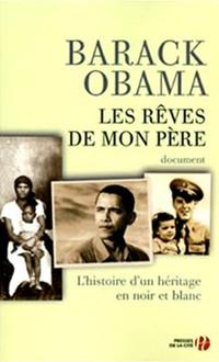 Obama1_2
