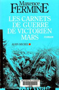 Carnets_de_guerre_mars_2