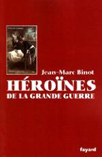 Hrones_gr_guerre