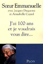 Soeur_emmanuelle_3