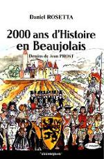 Beaujolais_2000_ans_2