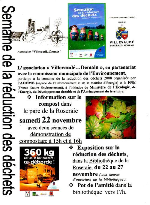 Expo_villevaud_demain_nov_2008