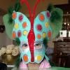 Masque_carnaval_06